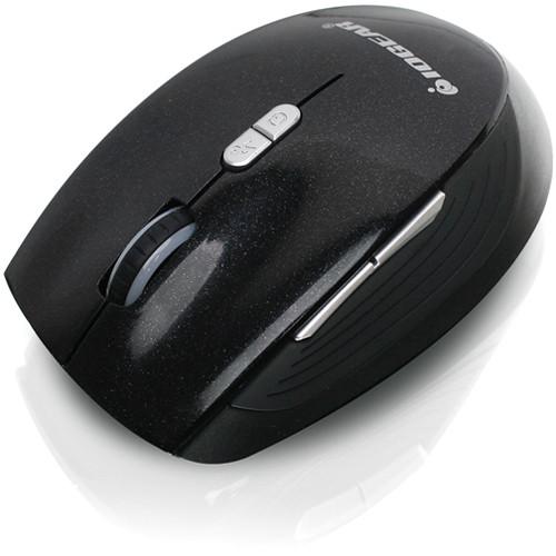 IOGEAR E7 Wireless Mouse