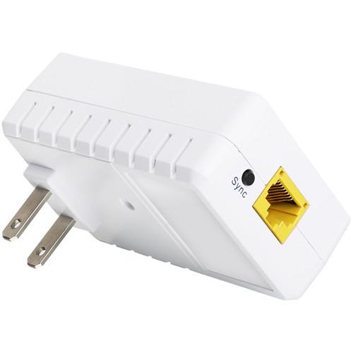 IOGEAR Powerline Wireless Extender Unit