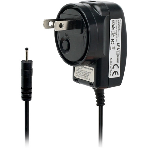 IOGEAR External Power Supply for GUE310 Extension Cable
