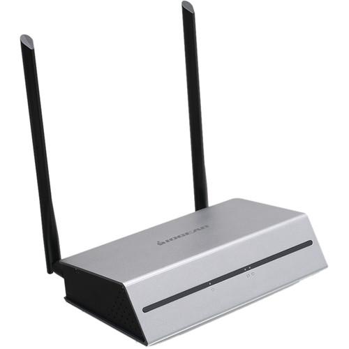 IOGEAR Ultra Long Range Wireless HDMI Transmitter