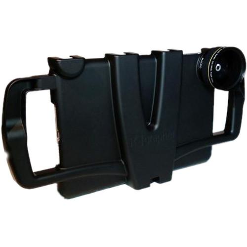 iOgrapher Filmmaking Kit for iPad mini 1/2/3