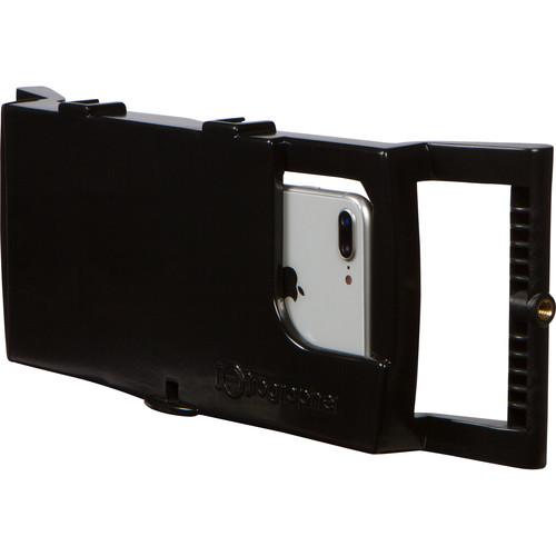 iOgrapher Multi Case For Mobile Phones