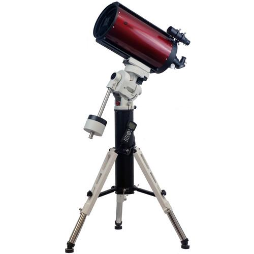 iOptron Photron 250mm f/8 Ritchey-Chrétien Catadioptric GoTo EQ Telescope