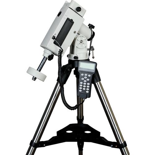 iOptron SmartEQ Portable GOTO GEM Mount