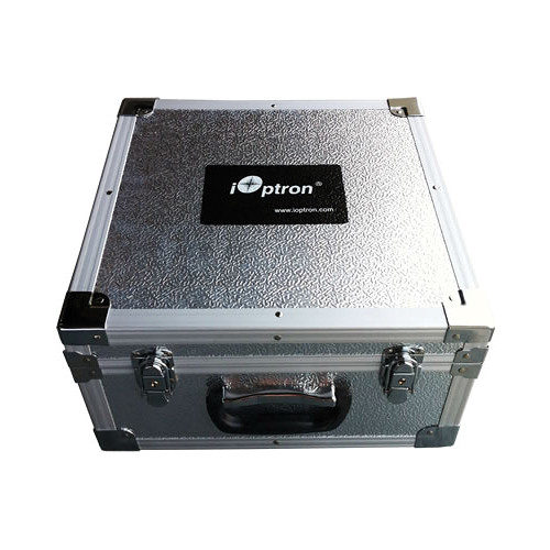 iOptron Hard Case for SmartEQ Mount