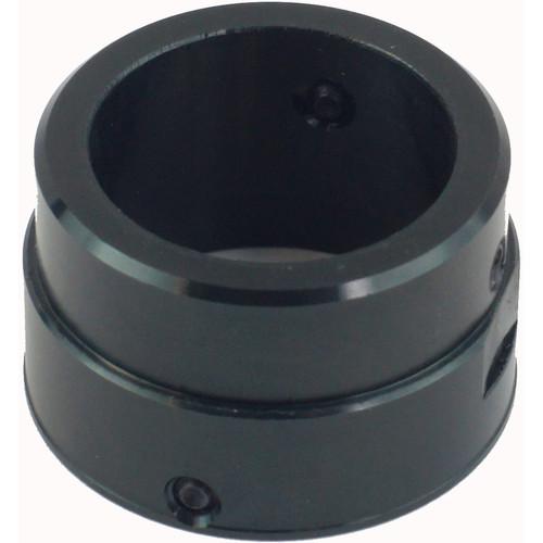 iOptron iPolar Internal Mounting Adapter for iOptron CEM40 Mounts