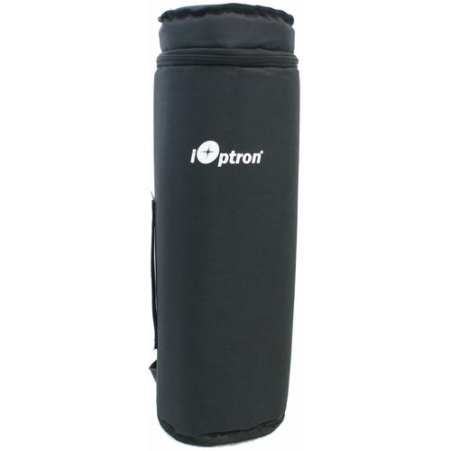 "iOptron Carry Bag for 1.5"" Mini Tripod Version"
