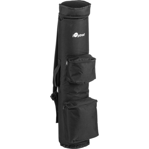 "iOptron Carry Bag for 1.5"" Tripod Version"