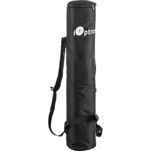 "iOptron Carry Bag for 2.0"" Tripod Version"