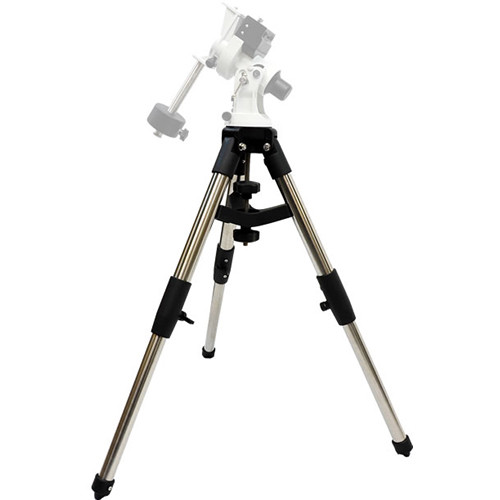 "iOptron 1.5"" Field Tripod for iEQ30 Mount"