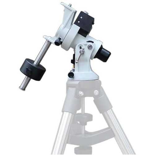 iOptron SkyGuider Equatorial Mount (Head Only)