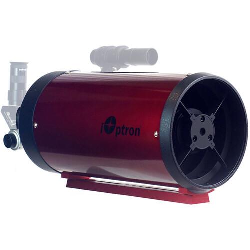 iOptron Photron 150mm f/9 Ritchey-Chrétien Catadioptric Telescope (OTA Only)