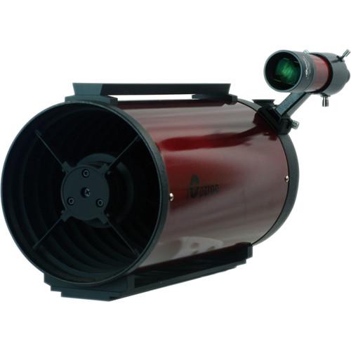 iOptron Photron 200mm f/8 Ritchey-Chrétien Catadioptric Telescope (OTA Only)