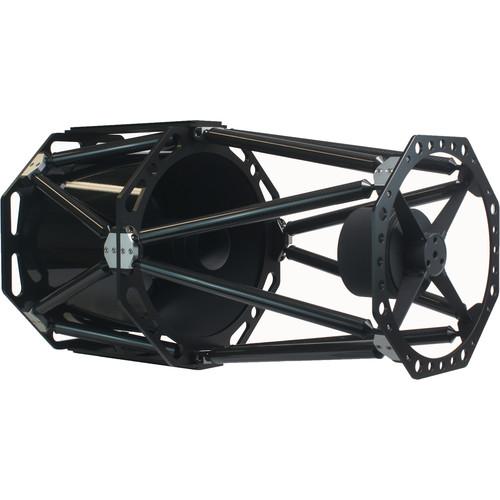 iOptron Photron 304mm f/8 Ritchey-Chretien Catadioptric Truss-Tube Telescope (OTA Only)