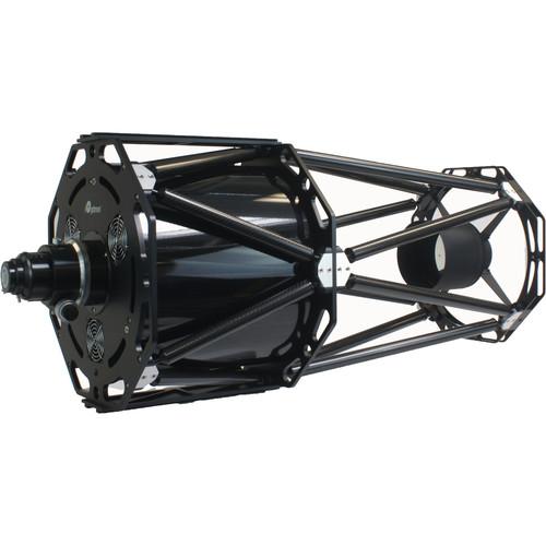 iOptron Photron 406mm f/8 Ritchey-Chretien Catadioptric Truss-Tube Telescope (OTA Only)