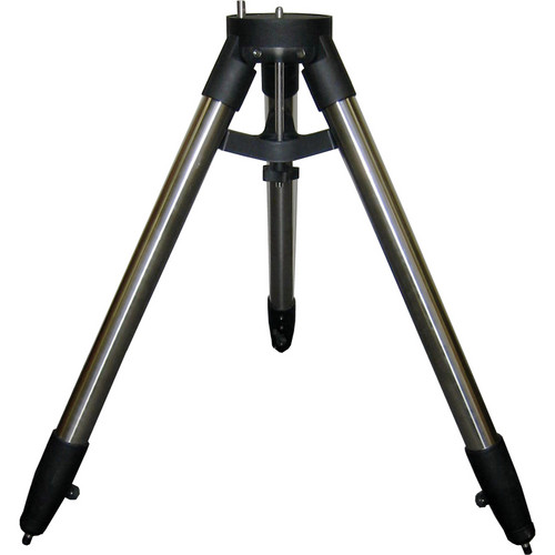 "iOptron 2"" Steel Tripod for iEQ45 and CEM60"