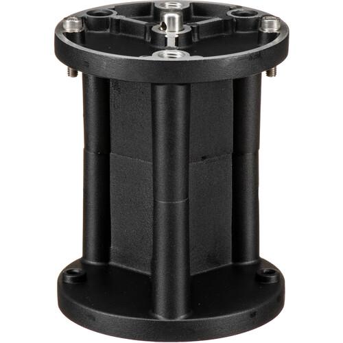 """iOptron 6"""" MiniPier for CEM40/GEM45 Mounts"""