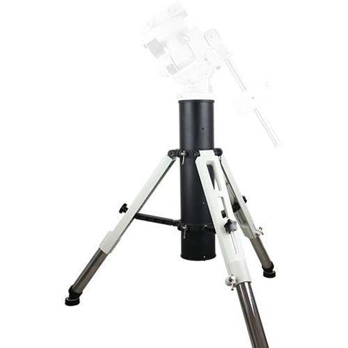 iOptron Tri-Pier for GoTo Mounts (White/Black)