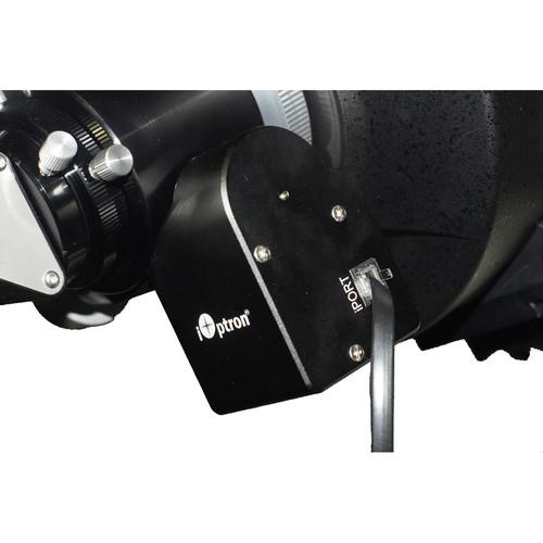 iOptron Electric eFocuser for Photron Ritchey-Chrétien Telescopes