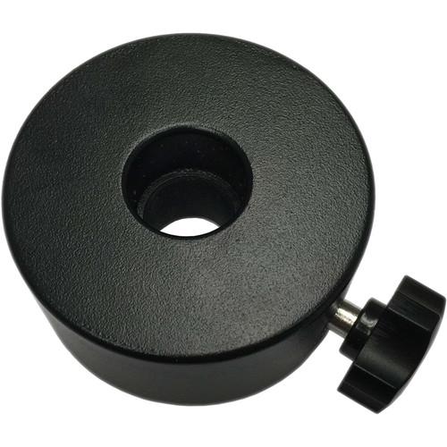 iOptron 3-Pound Counterweight