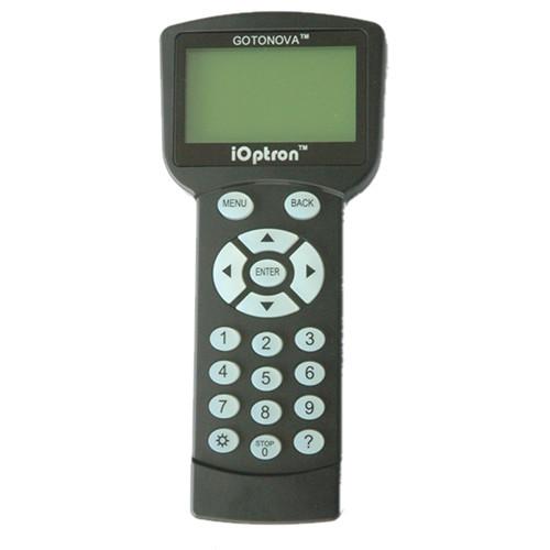 iOptron GoToNova 8406 Hand Controller