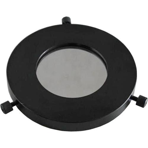 iOptron 60mm White-Light Solar Filter