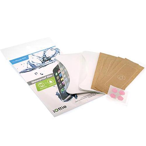 iOttie Waterproof Skin for iPhone 3GS