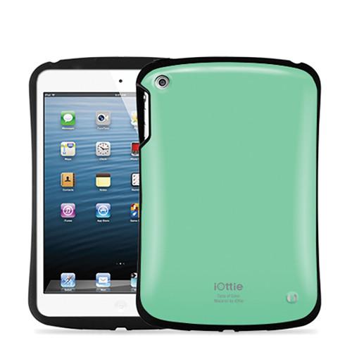 iOttie Macaron Protective Case Cover for iPad mini (Mint)