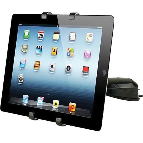 iOttie Easy Grip Universal Dashboard Car Mount Holder for iPad