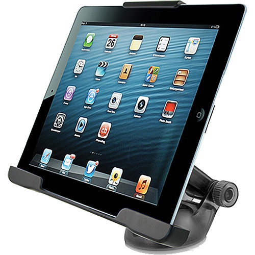 iOttie Easy Smart Tap iPad Car & Desk Mount
