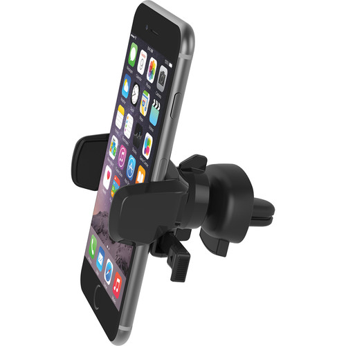 iOttie Easy One Touch Mini Universal Car Vent Smartphone Mount