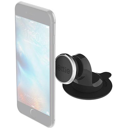 iOttie iTap Magnetic Dashboard Smartphone Mount