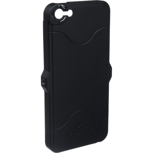 iPro Lens by Schneider Optics Series 1 Case for iPhone 5