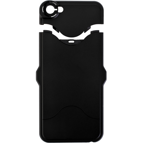 iPro Lens by Schneider Optics Case for iPhone 5/5s/SE