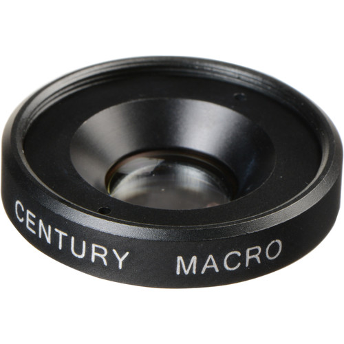iPro Lens by Schneider Optics Macro Series 2 Lens