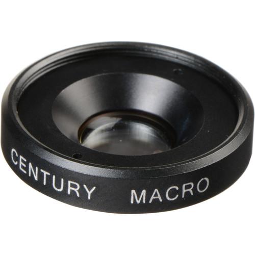 iPro Lens by Schneider Optics Macro Series 2 Lens