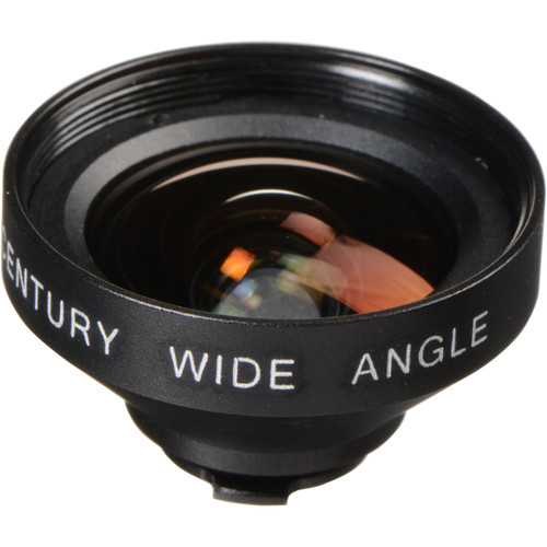 iPro Lens by Schneider Optics 0.65x Wide Angle Series 2 Lens