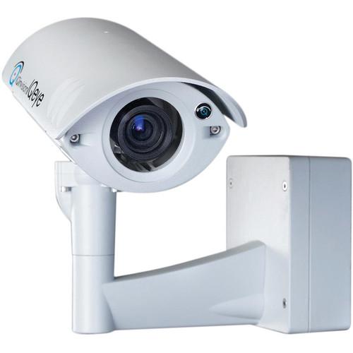 IQinVision IQ861NE-V16 IQeye Sentinel Outdoor IP Camera