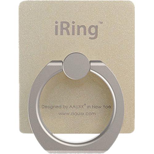 iRing iRing (Gold)