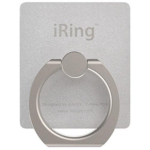 iRing iRing (Silver)