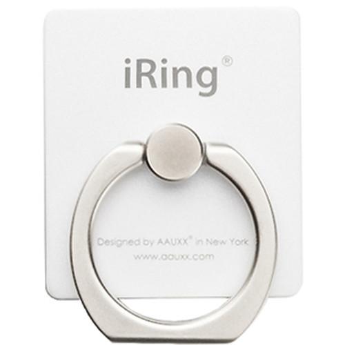 iRing iRing (White)