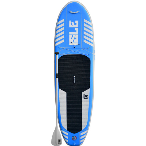 Isle surf and sup coupon code