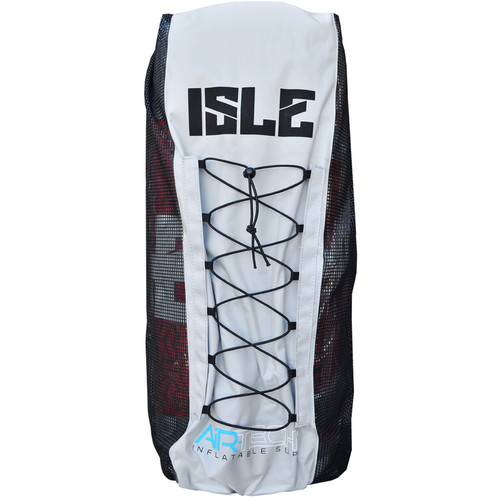Isle Surf & SUP Inflatable SUP Carry Bag