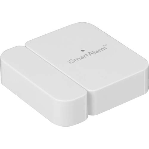 iSmartAlarm Wireless Contact Sensor Two Pack
