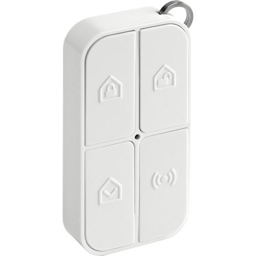 iSmartAlarm Remote Tag for iSmartAlarm Security System