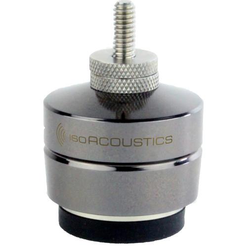IsoAcoustics GAIA II Loudspeaker Isolation Feet (4-Pack)