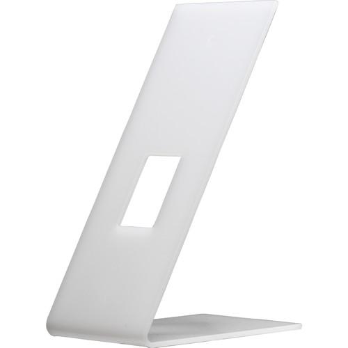 Isonas Desk Stand