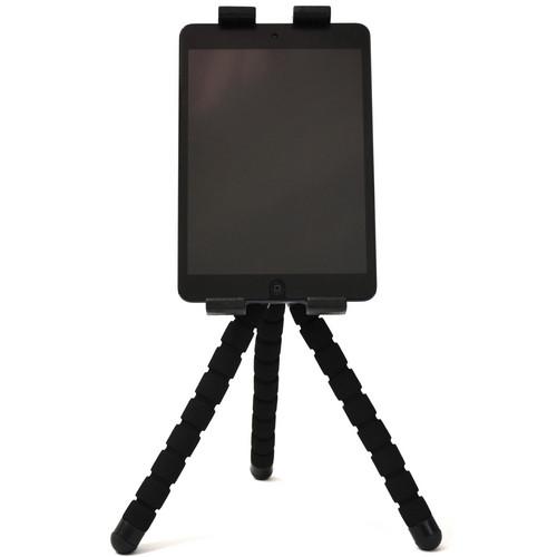 iStabilizer tabFlex Spring-Loaded Mount for Tablets