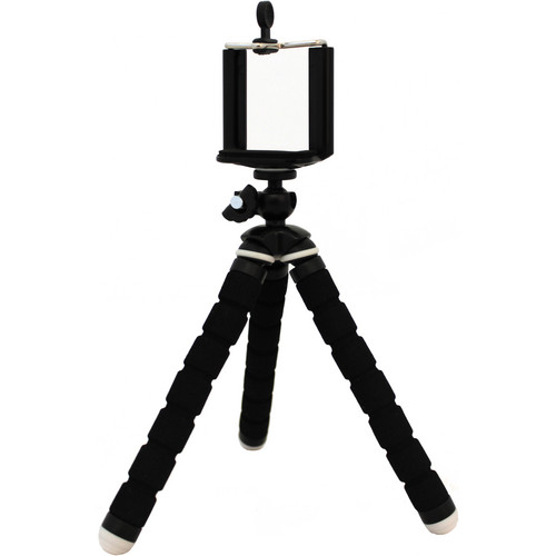 iStabilizer Flex Mount for Mobile Devices