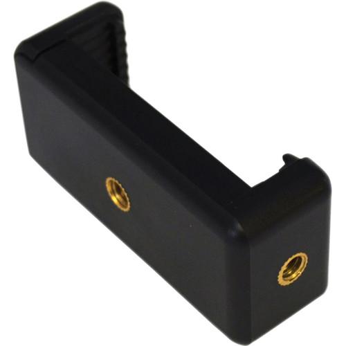 iStabilizer smartMount Smartphone Tripod Adapter